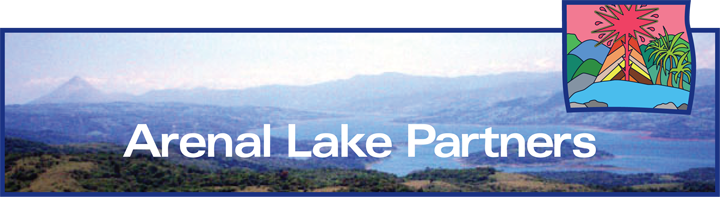 LOGO LAKE PARTNES-final 720.png