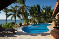 Buying and Selling Properties in Costa Rica