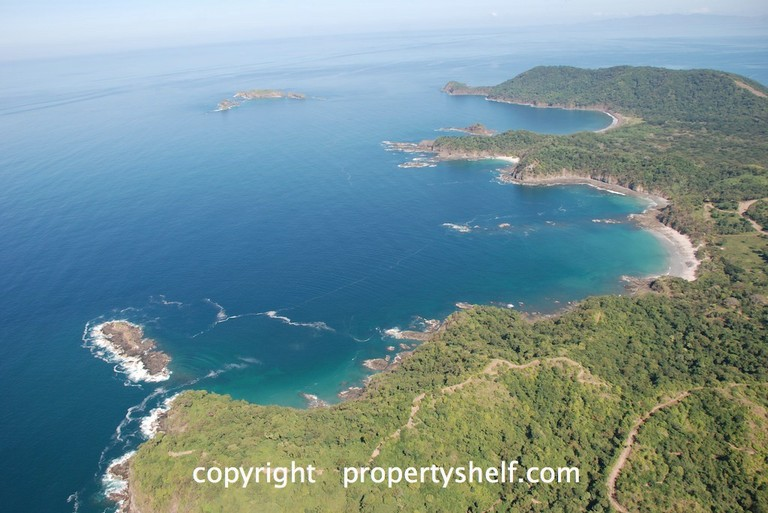photo by Propertyshelf Costa Rica Official National Realtor Association Multiple Listing Service