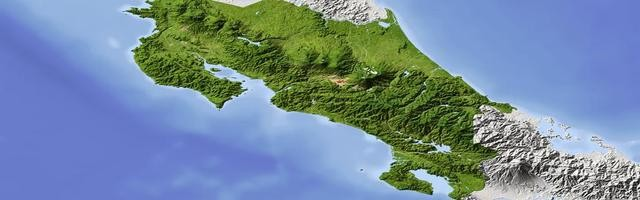 Costa Rica Geography — costarica-information.com on geography of latin america map, geography of russia map, geography of peru map, geography of italy map, geography of sudan map, geography of greece map, geography of mexico map, geography of brazil map, geography of united states map, geography of india map, geography of spain map, geography of france map, geography of israel map, geography of north america map, geography of egypt map, geography of china map, geography of south africa map, geography of canada map, geography of usa map, geography of japan map,