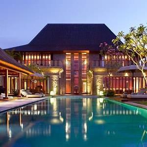 Bulgari Luxury Hotel Will Open In Guanacaste Costa Rica