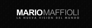 Mario Maffioli