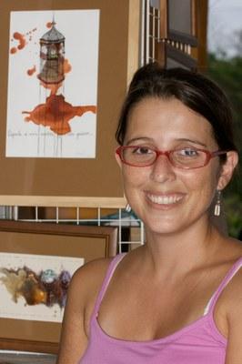Tatiana Zuniga
