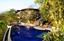 Boutique Hotel in Guanacaste Costa Rica Ocean View Resort Palacio del Sol