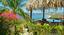 Flamingo Beach Cliffside Home