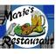 Marie's Restaurant