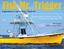 Mr Trigger Sport fishing