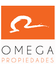Omega Bienes Raices