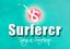 SurferCR