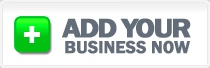 Publish Your Business in the Verified Costa Rica Business Directory.jpg