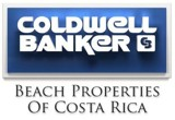 Coldwell Banker Costa Rica Real Estate for Sale