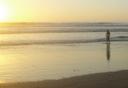 Playa Nosara/Guiones