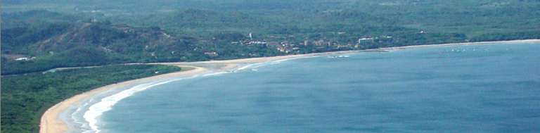 Tamarindo activities, tours, accommodations, vacation rentals, real estate or simply enjoying the beautiful beach, dining and entertainment such as bars and nightclubs of Tamarindo this site is your all information site about Tamarindo.