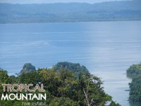 Peninsula de Osa Properties of Sale Costa Rica