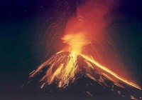 arenal_volcano_eruption.jpg
