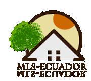 Propertyshelf announces MLS-Ecuador